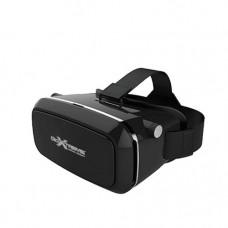 GoXtreme VR очки виртуальной реальности для смартфонов